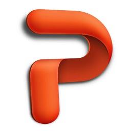 powerpoint-2011-mac-icon