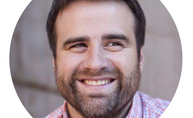 Kyle Bowman