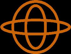 Logos Creative